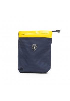 sac BAGS SU66LMB00001