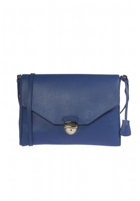 Sac Femme BAG TRUSSARDI 1DB435