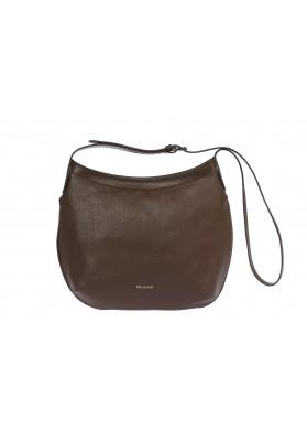 Sac Femme BAG TRUSSARDI 1DB508