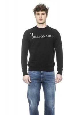 SWEATSHIRTS Sweatshirt LS Giglio BILLIONAIRE