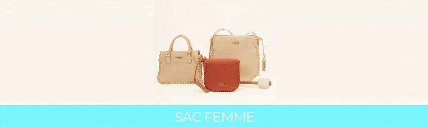 Sac Femme