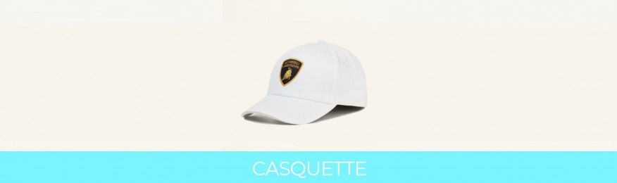 Cap - Buy caps online - Delivery 48h - Le-bourgeois