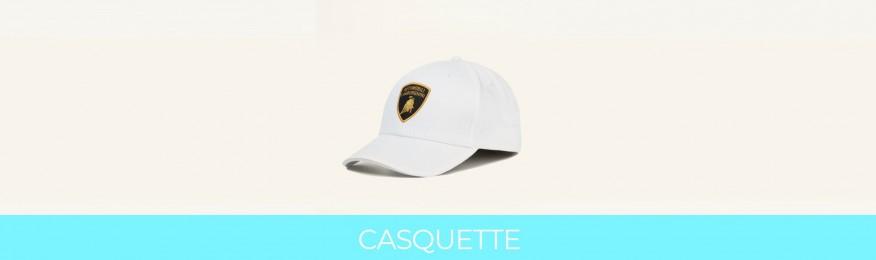 Casquette - Achat casquettes en ligne - Livraison 48h - texmark