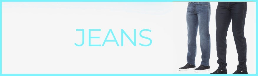 Large selection of jeans online | Packs - Lots | TexMark.fr | Man
