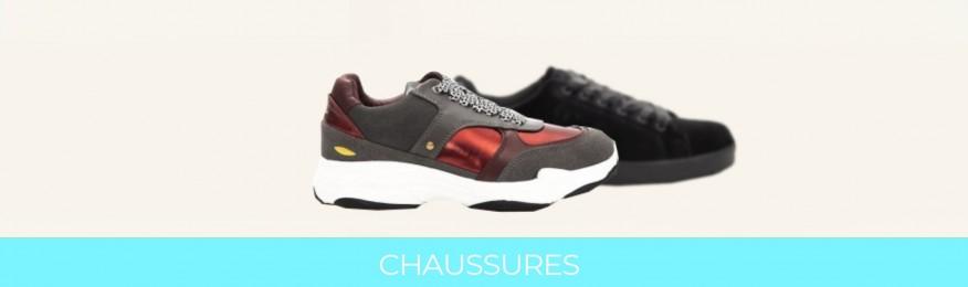 Boutique en ligne de chaussures , baskets de marques |Texmark