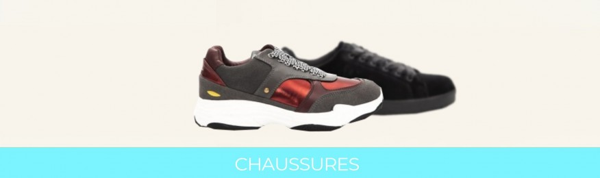 Online store of branded shoes and sneakers | Le-Bourgeois.com