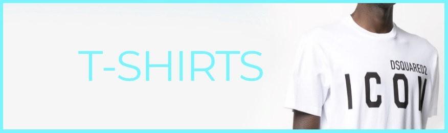 TexMark : Fournisseur - Grossiste de T-shirts de marque Homme en ligne