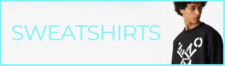Supplier - Wholesale Brand Men's Sweatshirts Online | TexMark.fr